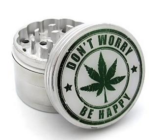 Four-Piece-Dont-Worry-Be-Happy-Marijuana-