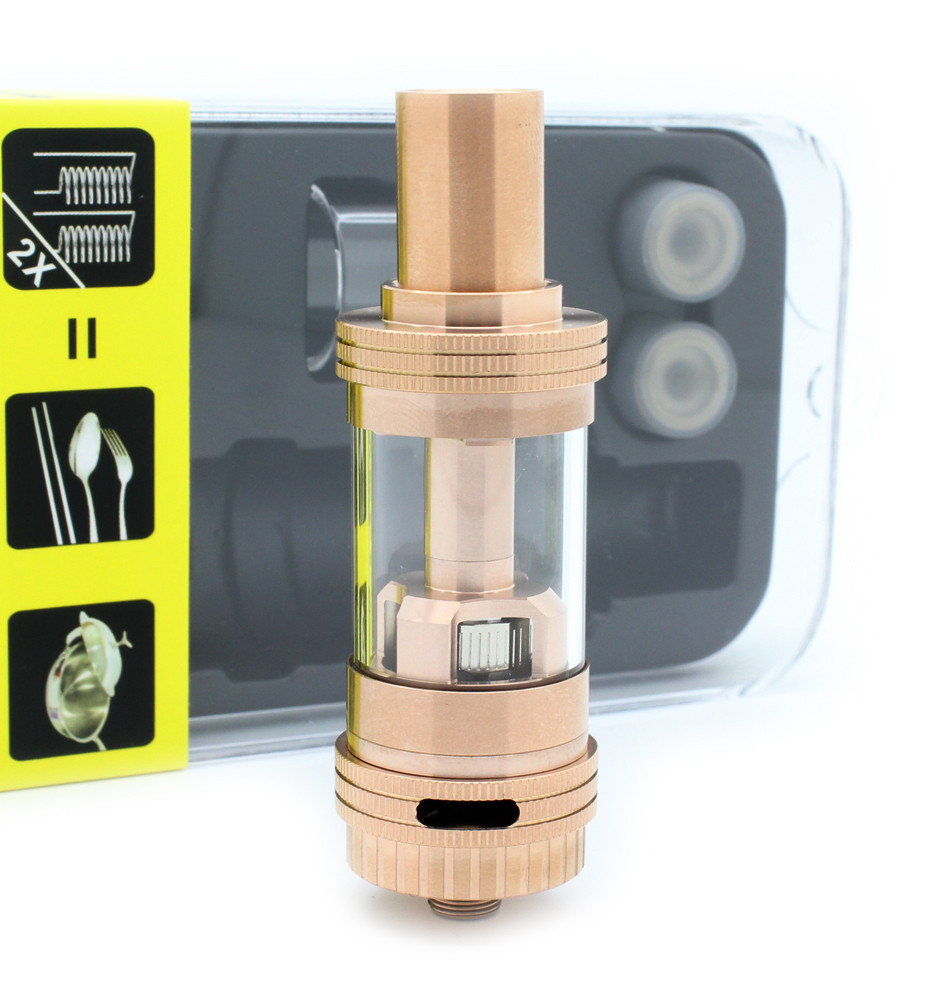Uwell_crown_sub_tank_rose_gold_1024x1024