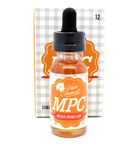 Vape_Chemist_-_Mango_Pound_Cake_MPC_large