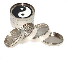 metal-herb-grinders